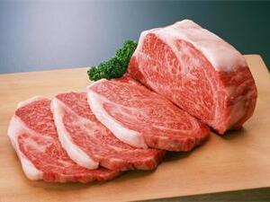 猪价什么时候才能回归正常水平?