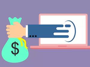 微信除了微粒贷还有什么可以借钱?三种