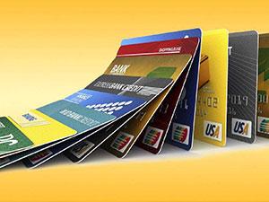 信用卡不激活多久作废 信用可不激活会有