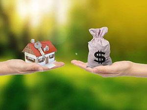 商贷转公积金贷款如何操作? 两种方法介