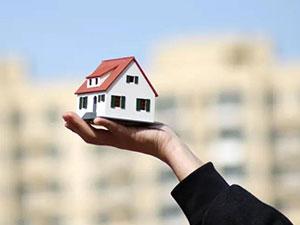 房屋公证需要什么手续 房产公证流程一览