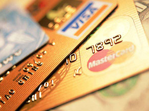 办不了信用卡是什么原因 办信用卡流程分