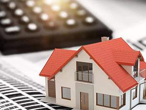 房贷首付最低多少 房贷是怎么算的
