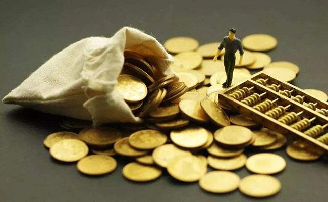 贷款需要哪些证件 带够这几样东西就行