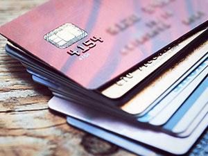 解绑过的银行卡安全吗  银行卡怎么解绑