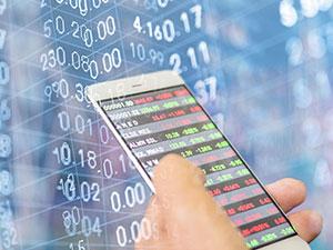 上证50有哪些股票 上证50股票名单一览