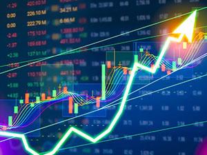 如何炒股票入门知识 这些专业术语需要理