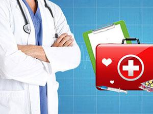 人保的好医保是真的吗 百万医疗险续保6年是真是假