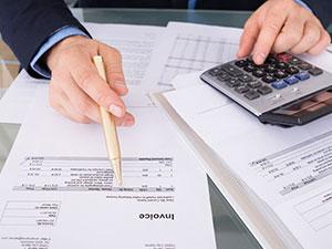 财务并表四个条件 合并报表有哪些特点