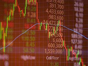股市开盘收盘时间表 4个股市周期性运动特征了解一下