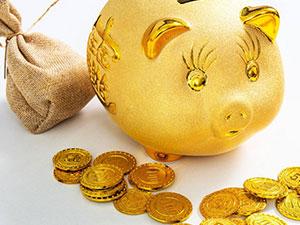 美满一生保险怎么领钱 能领多少钱