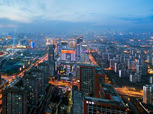 南京二套房利率是多少 利率上调要多交多少钱