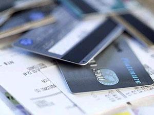 银行卡被冻结怎么查询冻结原因 这3种方
