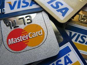 香港银行卡怎么办理 内地可以办理吗