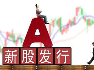 发行股份购买资产什么意思 是利空还是利好