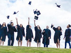 2020年毕业生福利有哪些 这4个福利记得要争取