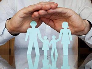 给父母买保险怎么选 要注意的有这几点