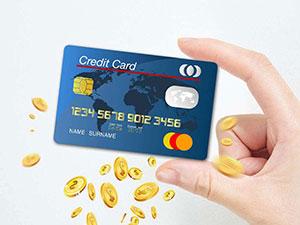 信用卡每年刷几次免年费 所有信用卡都能免吗