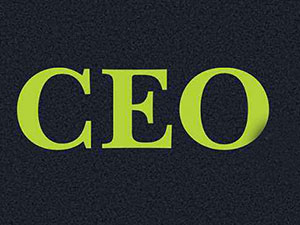 ceo是什么职位 公司ceo负责什么