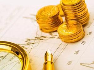 开放式基金的交易规则 4大交易规则详解