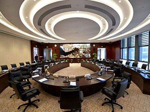 董事会成员构成几个人 设立董事会的目的是什么