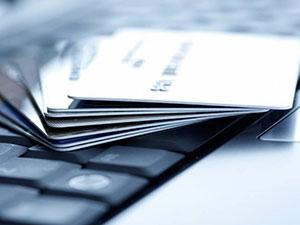 什么是信用卡的容时容差 与全额罚息有什么关联