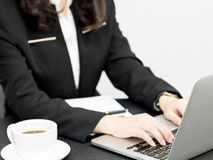 职业经理人是总经理吗 经理人为什么被称金领