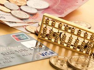 货币政策的三大工具是什么 是用来干嘛的