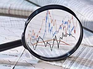 金融衍生工具有哪些 特点是什么