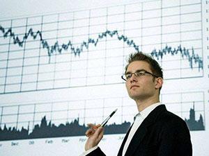 金融分析师是做什么的 主要工作及工作内容一览