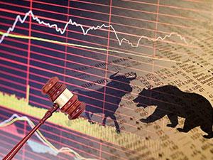 证券交易的规则是什么 三大主要规则一览