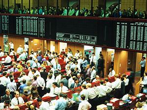 证券交易的原则是什么 这三点需要遵守