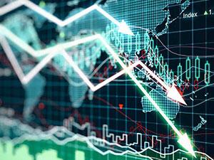 st在股票中是什么意思 st股能买吗