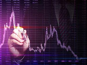 原始股和股票的区别 两者原来是这两关联
