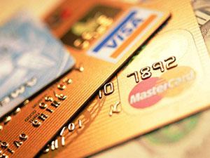 信用卡主人死亡怎么办 这两种情况你了解吗