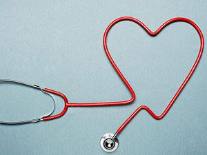 保险行业25种重大疾病包括哪些 重疾名单