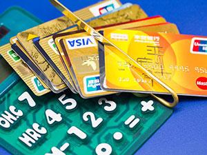 信用卡绑定微信可以转账吗 这两种情况下