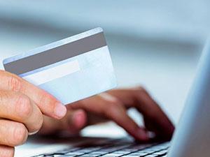 信用卡能还贷款吗 这种还款方式到底划不