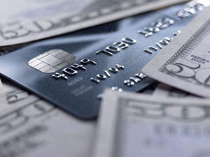 信用卡忘记还款会有不良记录吗 这种情况