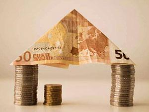 有一次逾期还能公积金房贷吗 这一点要注