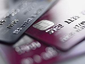 信用卡有利息吗 这3种情况下会产生利息