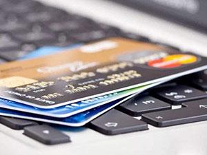 信用卡可以绑定微信吗 绑定操作方法一览