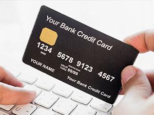 信用卡欠50万自救方法 第一步千万别做错