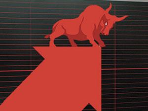 股票里的xd是什么意思 代码前有xd的股票