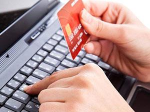 信用卡注销流程介绍 注销后需要剪卡吗