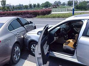机动车损失险是什么意思 保费如何计算