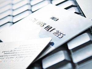 信用卡还最低还款额会影响信用吗 坏处是