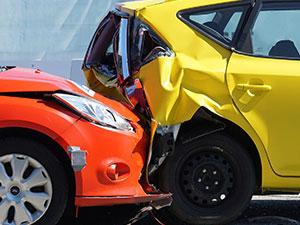 车辆保险生效时间是什么时候 是立即生效