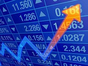 股票的作用在哪里 于股民而言的意义是什