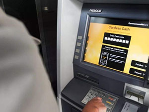 银行转账一般多久到账 同行和跨行所需时间一览